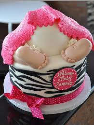 baby shower cakes for a girl baby shower cakes raddest