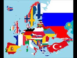 Nautical Flags Test Flag Test Best Image Ficcio Net