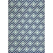 Jcpenney Outdoor Rugs Jcpenney Indoor Outdoor Rugs Roselawnlutheran