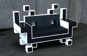 furniture for video gamers paragon gaming desk and desks u2013 give a link