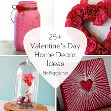 s day home decor 25 s day home decor ideas craft crafts and