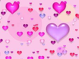 how to draw valentine u0027s heart balloons hellokids com