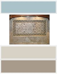 Modern Kitchen Color Schemes 5004 327 Best Building Plans Design Images On Pinterest Basement