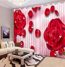Peinture Moderne Pour Salon by Decoration De Peinture Pour Chambre Peinture Deco Salon