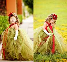 thanksgiving flowers free shipping floral halter lovely kids pageant gowns toddlers thanksgiving