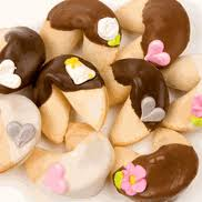 where to buy fortune cookies in bulk cookie wedding favors wedding cookies