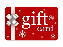 gift card sale radiator express featured add ons gift cards