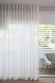 blinds for bedroom windows appealing blinds for bedroom window curtains benefits of and style