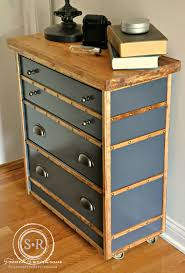 Diy Industrial Furniture by Ikea Industrial Furniture 306 Best Images About Ikea Hacks Diy