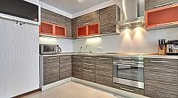 küche kaufen küche kaufen beratung angebote suchen und finden n tv de