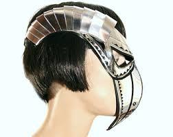 plague doctor masquerade mask zanni mask plague doctor mask with beak masquerade steunk