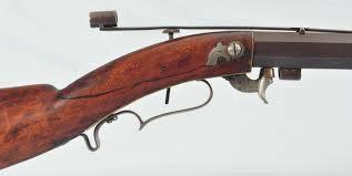 target new braunfels black friday varney blu under hammer target rifle