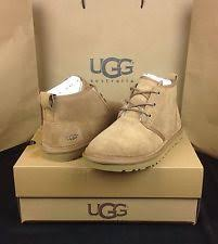 ugg s boots size 11 ugg australia suede boots s footwear ebay