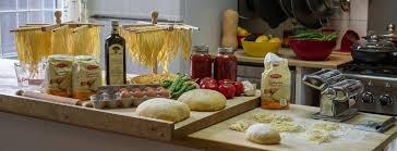 ecole de cuisine au canada quincaillerie dante accessoires articles de cuisine montréal