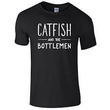 homesick catfish and the bottlemen chords catfish and the bottlemen t shirt indie rock music ebay