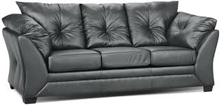 Modern Leather Sofa Recliner by Sofa Recliner Modern Sofa Recliner Sofa Cheap Sofas Dining Set