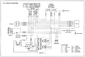 generous gasoline generator mt 8500 w wiring diagram images