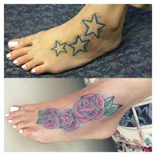 Transformation Tattoo Ideas 165 Best Cover Up Tattoos Images On Pinterest Tattoo Ideas