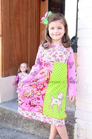 fall winter dress french european children u0027s boutique fine clothing