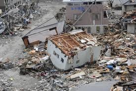 japan earthquake holds lessons for oregon coast jefferson public