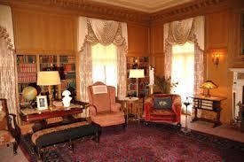 1930 home interior home interior design december 2015