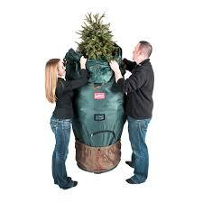 tree keeper medium tree storage bag 10100 treekeeperbag