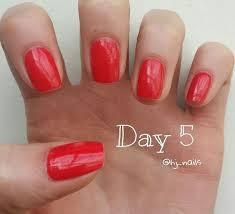 creative nail design creative nail design cnd vinylux weekly reviews photos