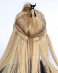 hair extensions melbourne in hair extensions melbourne melbourne human hair extension