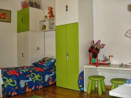 chambre garcon 3 ans luxe chambre garçon 4 ans ravizh com