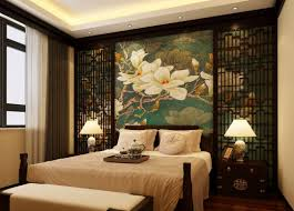 oriental bedroom wallpaper pictures of anese bedrooms simple