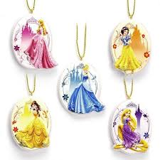 disney princess decorations set billingsblessingbags org