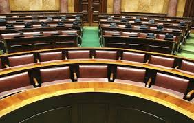 hassan almrei case spotlights fundamental justice concerns of the