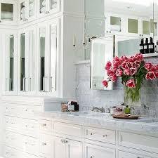 marble bathroom tile ideas carrara marble tile bathroom design ideas