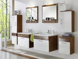 badezimmer hängeschrank mit spiegel badezimmer hängeschrank mit spiegel am besten büro stühle home