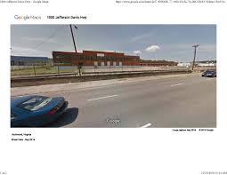 Google Maps Virginia by Gallery Gardaylewfreightandlogistics Com