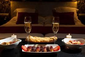 resep makanan romantis untuk pacar mau dinner romantis di rumah bersama pasangan lakukan persiapan ini