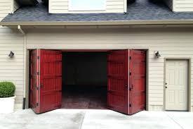 32x76 Exterior Door Georgeous 32 76 Exterior Door Ideas In Combination Entry 32 X 76