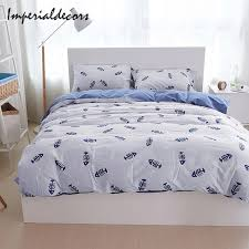 Fish Duvet Cover Cotton Duvet Cover Bedding Set Duvet Cover Bed Sheet