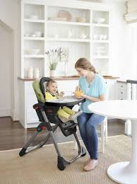 How To Fold A Graco High Chair Graco Duodiner 3 In 1 Convertible High Chair Target