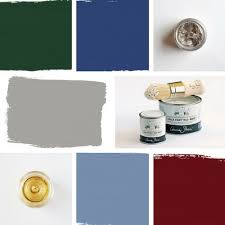 miss mustard seed milk paint archives maine country home