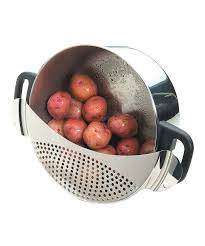 Kitchen Product Design 220 Best Kitchen Gadgets U2022 Product Design Images On Pinterest