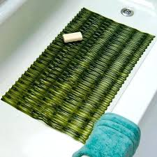 Ikea Bamboo Bath Mat Bamboo Bath And Sauna Mat Bamboo Bath Mat Benefits Bamboo Bath Mat