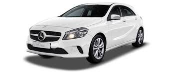 a class mercedes price mercedes a class price check november offers review pics