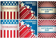 does mail run on veterans day mail delivery on veterans day 2015