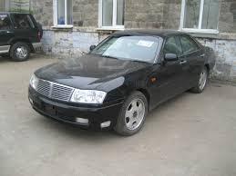 nissan cedric 2000 nissan cedric pictures 2 5l gasoline fr or rr automatic