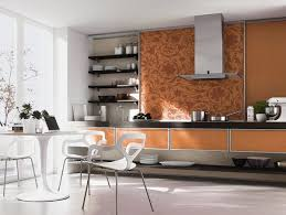 modern kitchen wallpaper ideas modern wallpaper ideas trellis wallpaper grey white