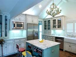 shabby chic kitchen cabinets appealing shabby chic home office decorating ideas kitchen cabinets