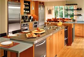 kitchen appliances ideas free what is the best brand for kitchen appliances awesome appliance