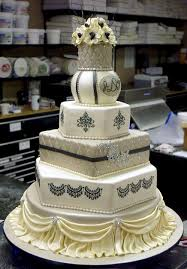 30 ultimate wedding cakes to steal the show cake boss wedding