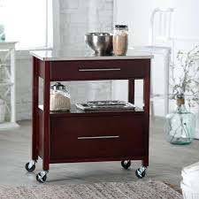 movable kitchen islands with stools moveable kitchen islands small movable kitchen island with stools